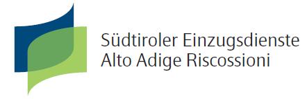 Kraftfahrzeugsteuer Alto Adige Riscossioni